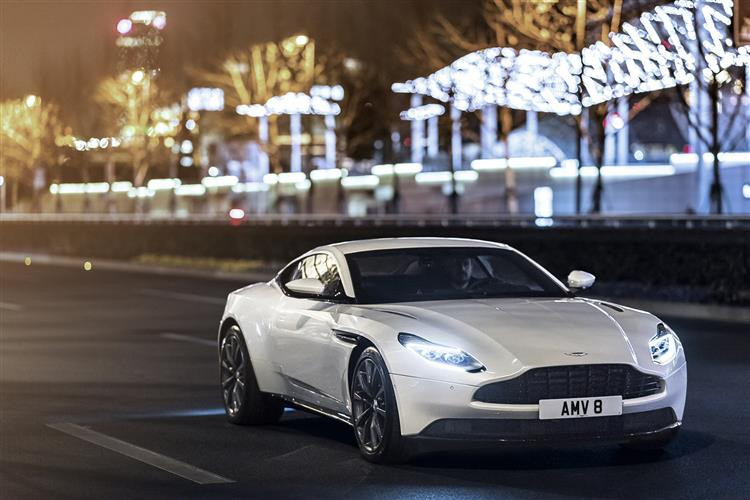 http://f2.caranddriving.com/images/new/big/astonmartindb110917(3).jpg