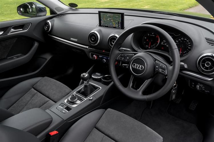 http://f2.caranddriving.com/images/new/big/audia30718int.jpg