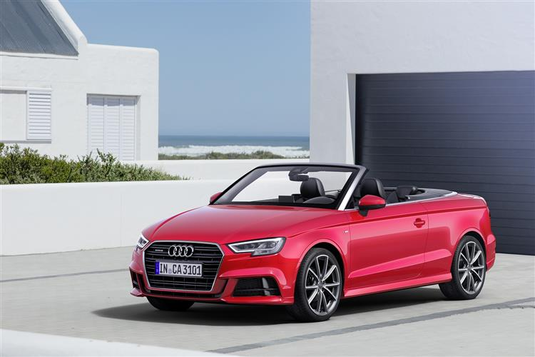 http://f2.caranddriving.com/images/new/big/audia3cabriolet20tdi0916(2).jpg