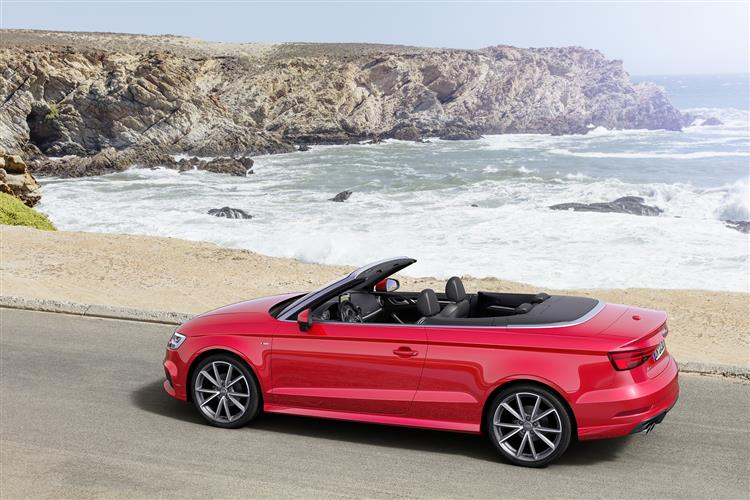 http://f2.caranddriving.com/images/new/big/audia3cabriolet20tdi0916.jpg