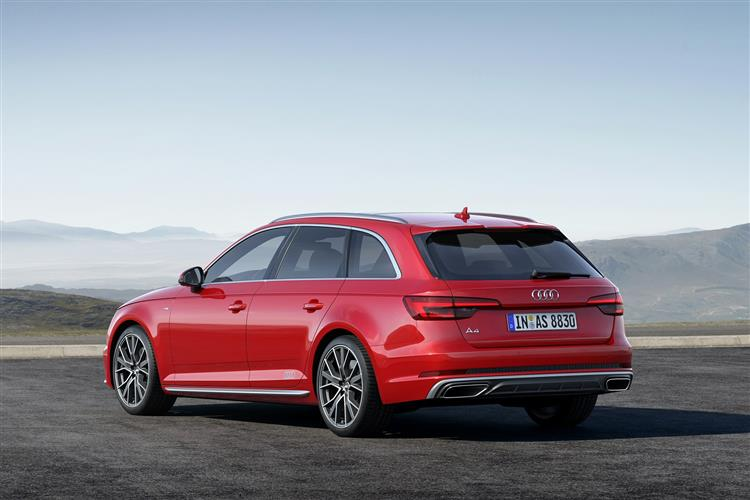 http://f2.caranddriving.com/images/new/big/audia4avant0718(2).jpg