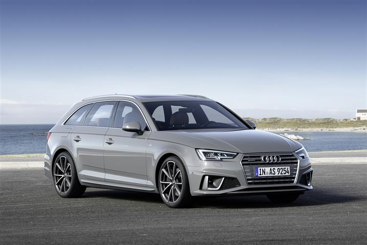 http://f2.caranddriving.com/images/new/big/audia4avant0718(3).jpg