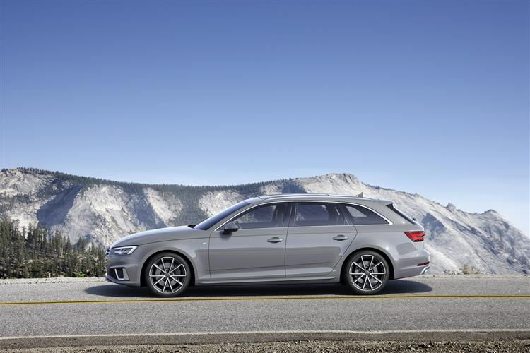 http://f2.caranddriving.com/images/new/big/audia4avant0718(4).jpg