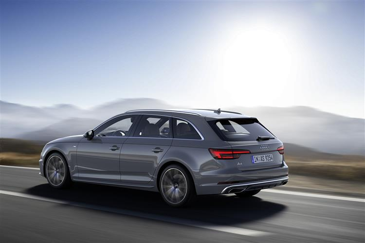 http://f2.caranddriving.com/images/new/big/audia4avant0718(7).jpg