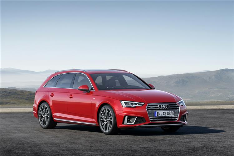 http://f2.caranddriving.com/images/new/big/audia4avant0718.jpg