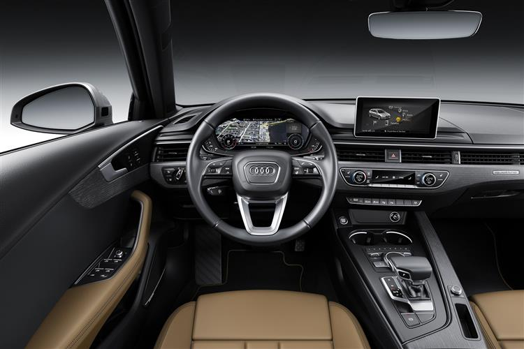 http://f2.caranddriving.com/images/new/big/audia4avant0718int.jpg