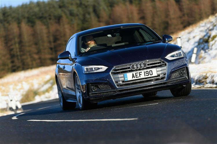 http://f2.caranddriving.com/images/new/big/audia5sportback0319(4).jpg