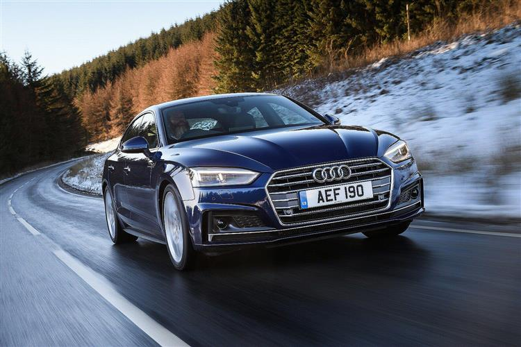 http://f2.caranddriving.com/images/new/big/audia5sportback0319(5).jpg
