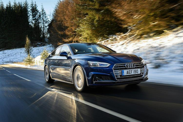 http://f2.caranddriving.com/images/new/big/audia5sportback0319(9).jpg