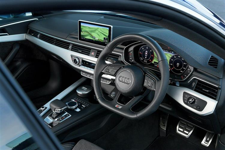 http://f2.caranddriving.com/images/new/big/audia5sportback0319int(2).jpg
