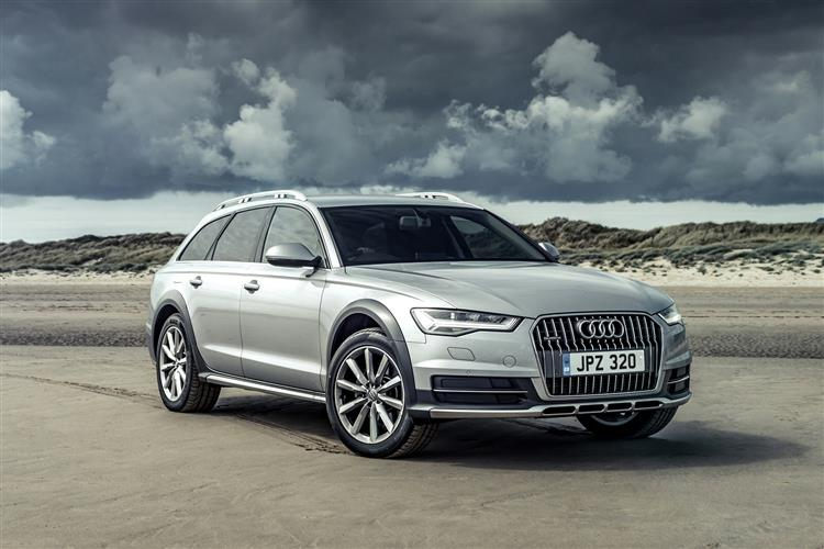 http://f2.caranddriving.com/images/new/big/audia6allroad1215(2).jpg