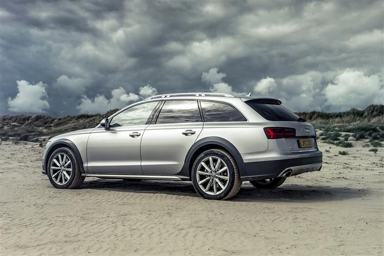http://f2.caranddriving.com/images/new/big/audia6allroad1215(3).jpg