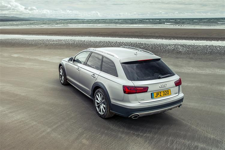 http://f2.caranddriving.com/images/new/big/audia6allroad1215(4).jpg