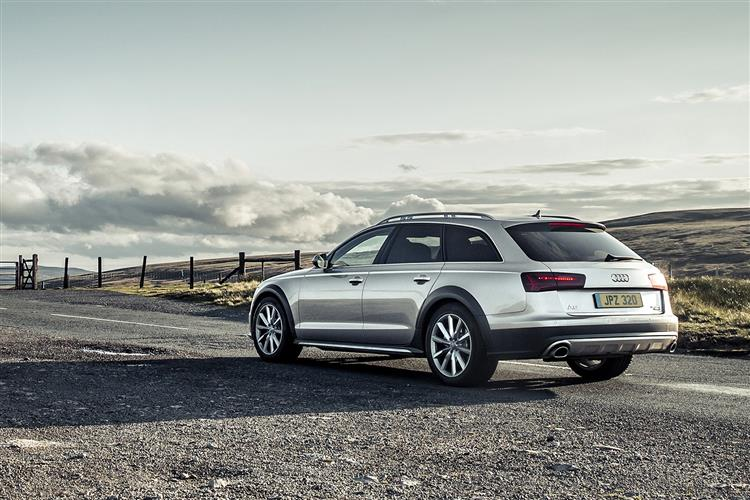 http://f2.caranddriving.com/images/new/big/audia6allroad1215(7).jpg