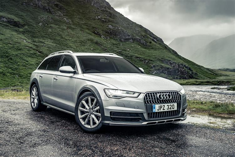http://f2.caranddriving.com/images/new/big/audia6allroad1215.jpg