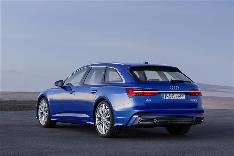 http://f2.caranddriving.com/images/new/big/audia6avant0418(2).jpg