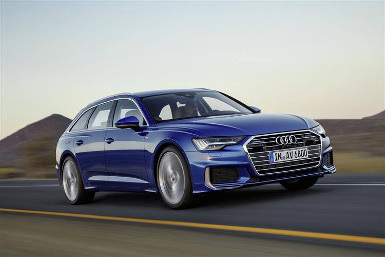 http://f2.caranddriving.com/images/new/big/audia6avant0418(3).jpg