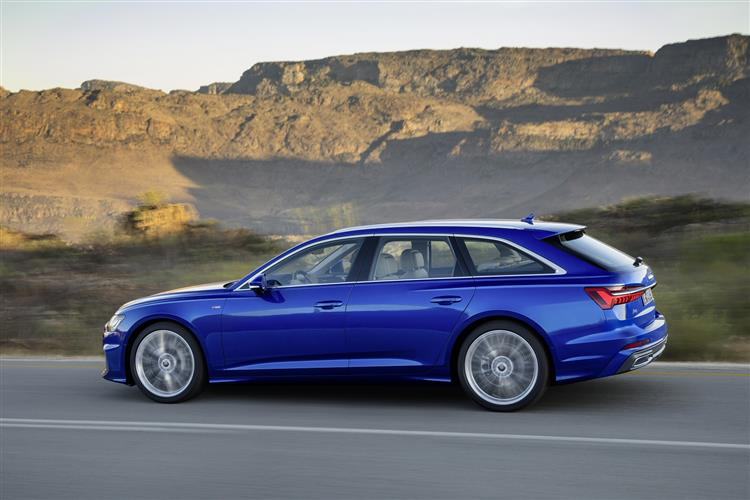 http://f2.caranddriving.com/images/new/big/audia6avant0418(4).jpg