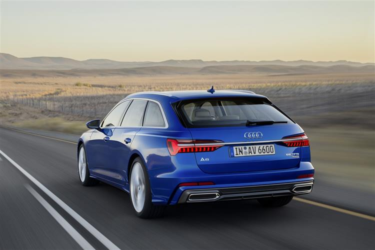 http://f2.caranddriving.com/images/new/big/audia6avant0418(5).jpg