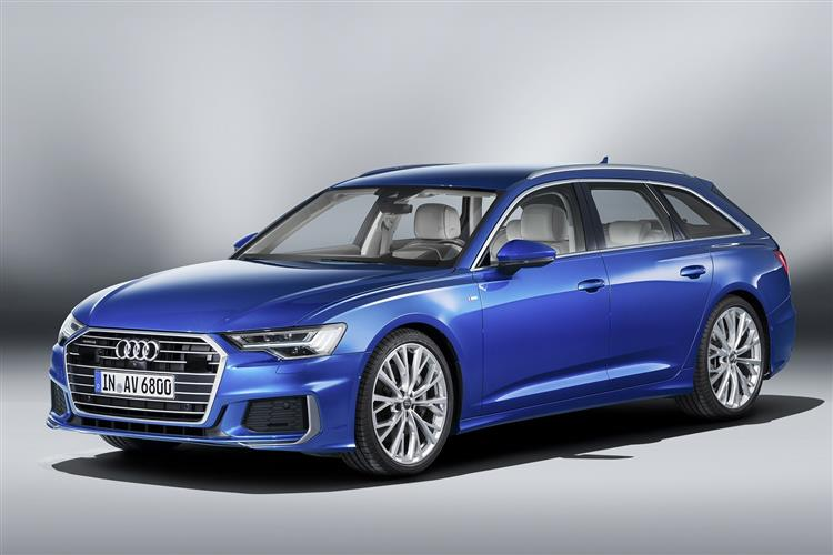 http://f2.caranddriving.com/images/new/big/audia6avant0418(6).jpg