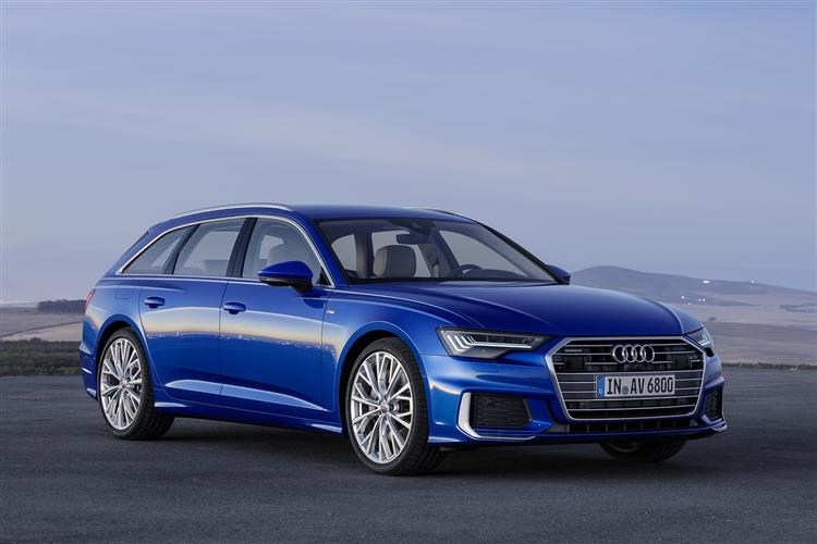 http://f2.caranddriving.com/images/new/big/audia6avant0418.jpg