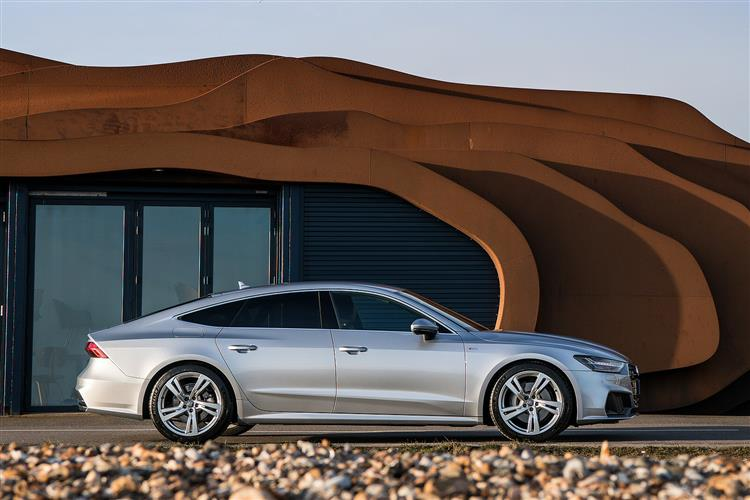 http://f2.caranddriving.com/images/new/big/audia7sportback1018(2).jpg