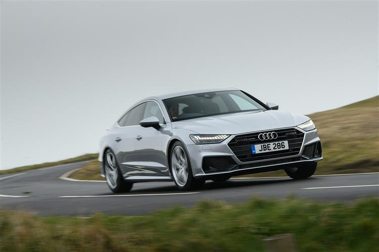 http://f2.caranddriving.com/images/new/big/audia7sportback1018(4).jpg