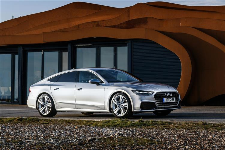 http://f2.caranddriving.com/images/new/big/audia7sportback1018.jpg