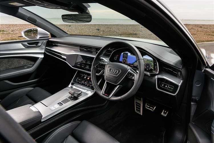 http://f2.caranddriving.com/images/new/big/audia7sportback1018int(2).jpg