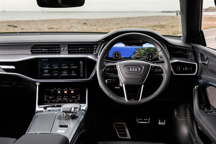 http://f2.caranddriving.com/images/new/big/audia7sportback1018int.jpg