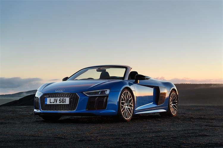 http://f2.caranddriving.com/images/new/big/audir8spyder0617(2).jpg