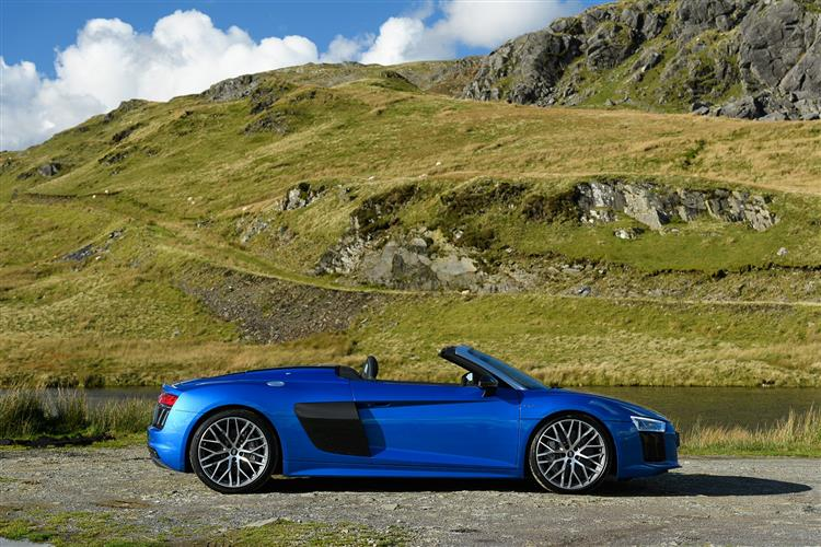 http://f2.caranddriving.com/images/new/big/audir8spyder0617(3).jpg