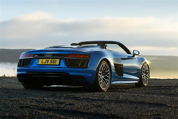 http://f2.caranddriving.com/images/new/big/audir8spyder0617(4).jpg