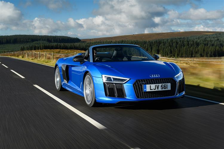 http://f2.caranddriving.com/images/new/big/audir8spyder0617(5).jpg