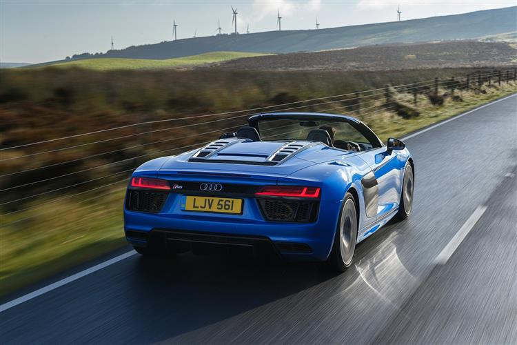 http://f2.caranddriving.com/images/new/big/audir8spyder0617(7).jpg