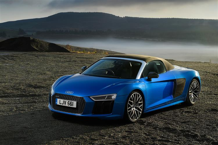http://f2.caranddriving.com/images/new/big/audir8spyder0617.jpg