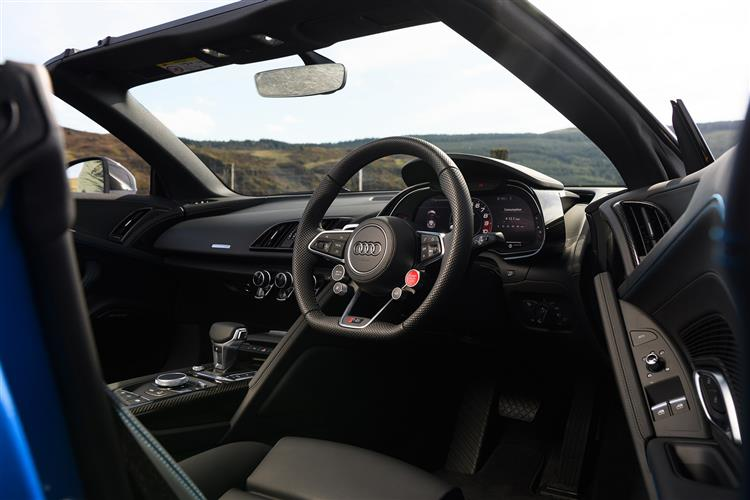 http://f2.caranddriving.com/images/new/big/audir8spyder0617int.jpg