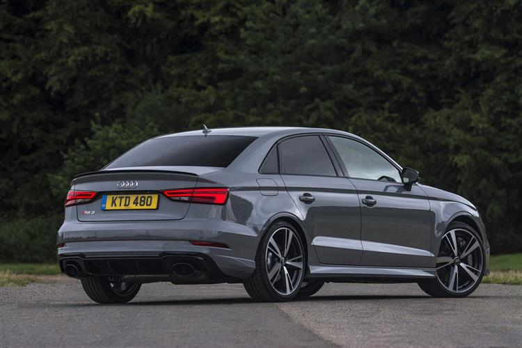 http://f2.caranddriving.com/images/new/big/audirs3saloon0817(2).jpg