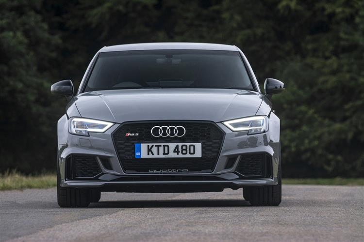 http://f2.caranddriving.com/images/new/big/audirs3saloon0817(4).jpg