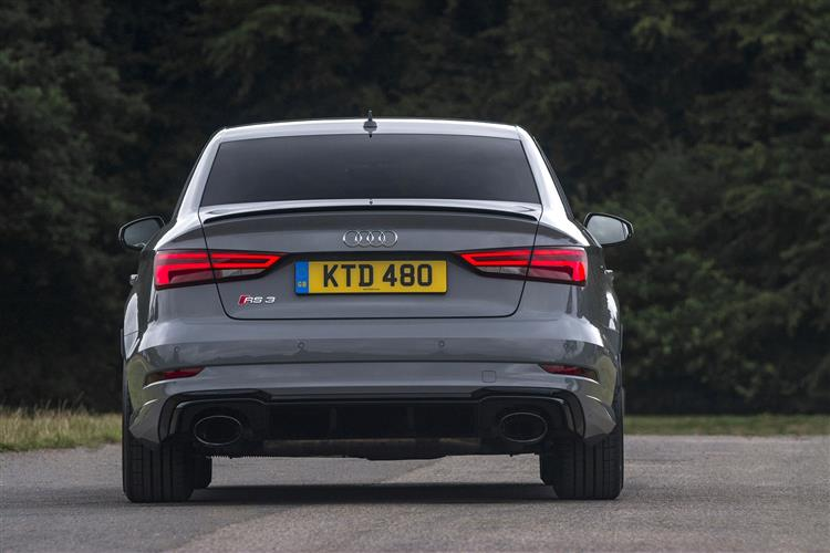 http://f2.caranddriving.com/images/new/big/audirs3saloon0817(5).jpg
