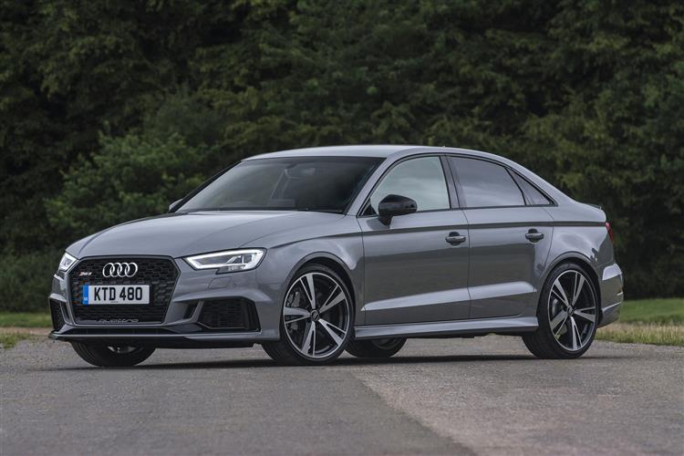 http://f2.caranddriving.com/images/new/big/audirs3saloon0817.jpg