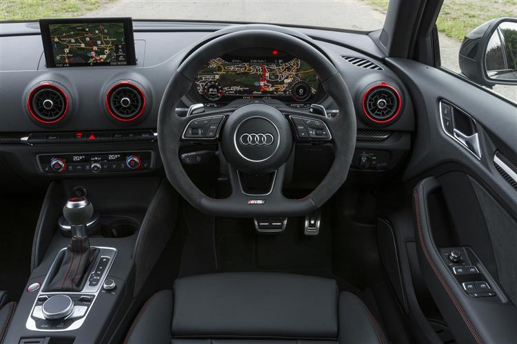 http://f2.caranddriving.com/images/new/big/audirs3saloon0817int.jpg