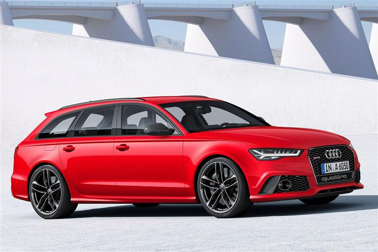 http://f2.caranddriving.com/images/new/big/audirs60815.jpg