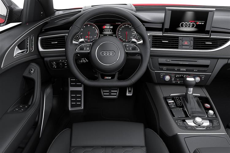 http://f2.caranddriving.com/images/new/big/audirs60815int.jpg