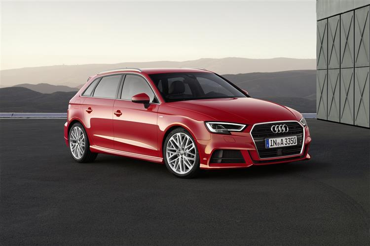 http://f2.caranddriving.com/images/new/big/audis30516.jpg