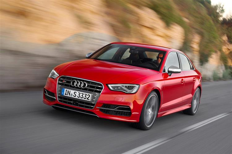 http://f2.caranddriving.com/images/new/big/audis3saloon0214(4).jpg