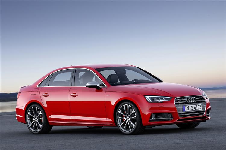 http://f2.caranddriving.com/images/new/big/audis41015.jpg