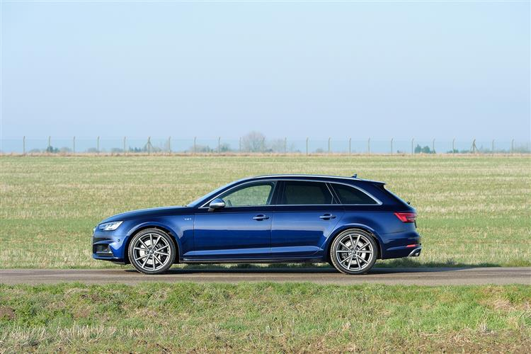 http://f2.caranddriving.com/images/new/big/audis4avant0418(2).jpg