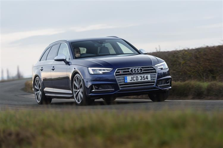 http://f2.caranddriving.com/images/new/big/audis4avant0418(4).jpg