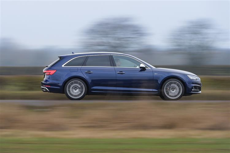 http://f2.caranddriving.com/images/new/big/audis4avant0418(5).jpg